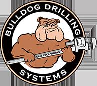 Bulldog Drilling Systems, LLC Logo